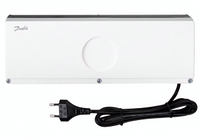 Комутационное устройство Danfoss FH-WC 088H0016