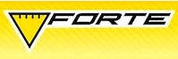 Шуруповерт Forte