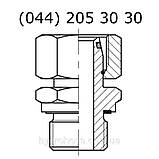 Стяжное соединение, 6092, фото 3