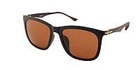 Мужские солнцезащитные очки поляризационные Consul Polaroid