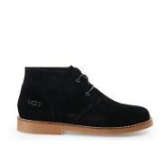 Мужские ботинки UGG
