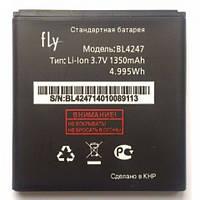 АКБ оригинал Fly BL4247 IQ442/ IQ448