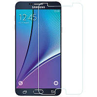 Защитная пленка на Samsung Galaxy Grand 2