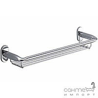 Аксессуары для ванной комнаты Colombo Design Полочка Colombo Bart B2203