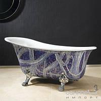 Ванны Godi Ванна из искусственного камня Godi TK 12B