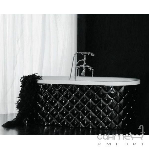 Ванны Godi Акриловая ванна Godi TK-21