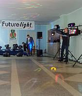 Зал для презентаций 120 кв/м Николаев
