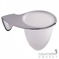 Аксессуары для ванной комнаты Colombo Design Стакан Colombo Khala B1802