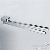 Аксессуары для ванной комнаты Colombo Design Держатель для полотенец, двойной - рога Colombo Land B2813