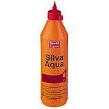 Клей вологостійкий для дерева CASCO SILVA AQUA D3