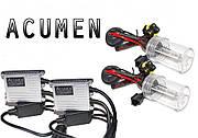 Блок розжига Hylux Slim 35W (Acumen)