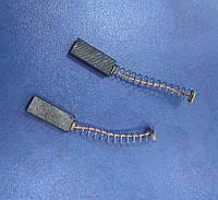 Щетки для электромотора пылесоса Ракета
