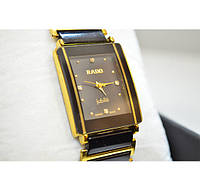 Мужские наручные часы Rado Integral