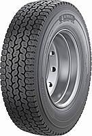 Шины грузовые: 265/70R19.5 Michelin X MULTI D