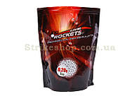 0,20g Rockets Professional