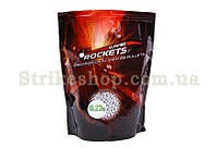 0,23g Rockets Professional
