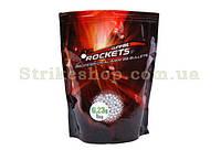 0,23g Rockets Professional