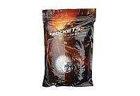 0,25g Rockets Professional