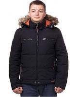 Мужская зимняя куртка Camel Active 430230