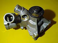 Насос водяной (помпа) Mercedes m104 w210/s124/a124 1993 - 1998 P191 Hepu