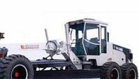 Автогрейдеры (грейдеры) XCMG GR165