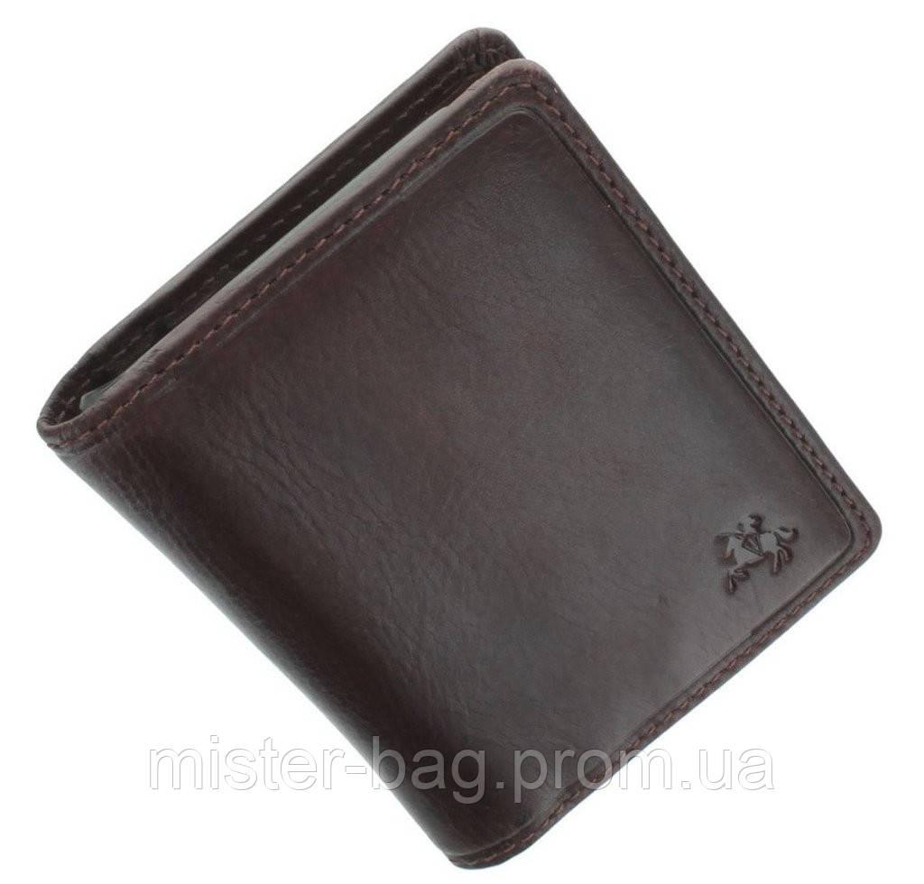 29934a70983a Мужская кожаная кредитница-визитница с RFID Visconti TSC40 Camper , цена 1  050 грн., купить в Днепре — Prom.ua (ID#480495739)