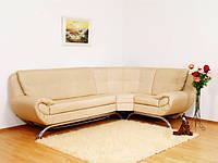 """Угловой диван """"Соната"""", фото 1"""