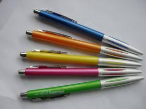 """Ручка автоматическая """"Winning"""" синяя №2108,2108А, фото 2"""