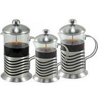 Пресс кофейник - заварник MR1662-1000