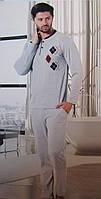 Мужской домашний костюм Турция L