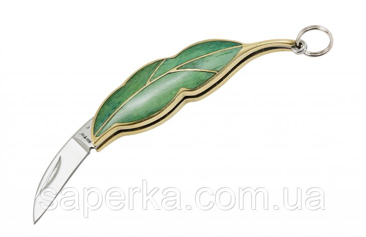 Нож брелок оригинальный Grand Way 00528 NG, фото 2