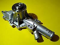 Насос водяной (помпа) Mercedes om646 w639/sprinter 906 2003 > 26393 Febi
