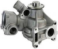 Насос водяной (помпа) Mercedes m104 w124/r129/s124 1988 - 1996 0219150 Trucktec