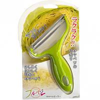 Нож для шинковки капусты 1 лезвие
