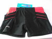 Плавки шорты детские модель 4326