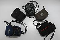 Чехол-карман для фотоаппаратов (FA-1606)