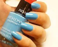 REVLON лак для ногтей Color Stay №170 Coastal Surf