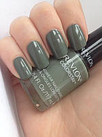 REVLON лак для ногтей Color Stay №190 Spanish Moss