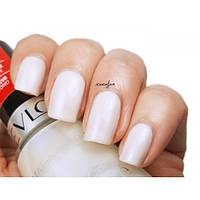 REVLON лак для ногтей Revlon Nail Enamel №008 Powder Puff