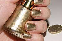 REVLON лак для ногтей Revlon Nail Enamel №146 Gold Coin