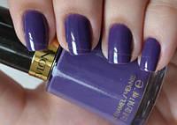 REVLON лак для ногтей Revlon Nail Enamel №240 Impulsive