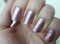 REVLON лак для ногтей Revlon Nail Enamel №261 Sparkling