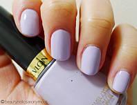 REVLON лак для ногтей Revlon Nail Enamel №211 Charming