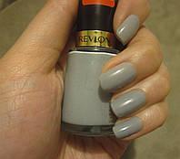 REVLON лак для ногтей Revlon Nail Enamel №310 Timeles