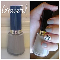 REVLON лак для ногтей Revlon Nail Enamel №320 Graceful