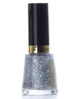 REVLON лак для ногтей Revlon Nail Enamel №340 Stunning