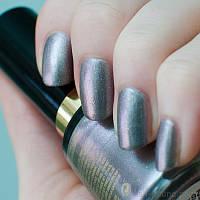 REVLON лак для ногтей Revlon Nail Enamel №370 Smoldering