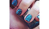 REVLON лак для ногтей Revlon Nail Enamel №441 Radiant
