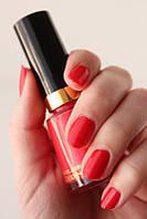 REVLON лак для ногтей Revlon Nail Enamel №640 Fearless