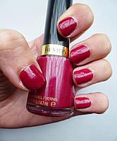 REVLON лак для ногтей Revlon Nail Enamel №620 Bewitching